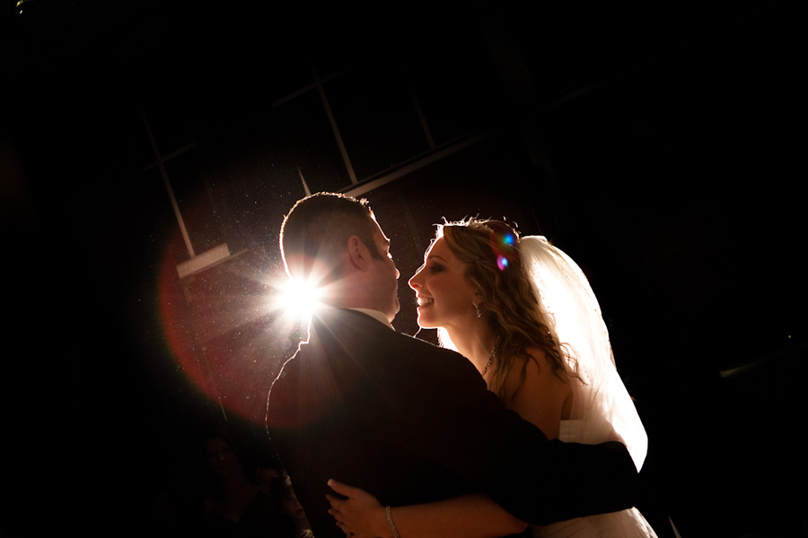 Eagle Ridge Wedding Photographer   Alicia & Josh