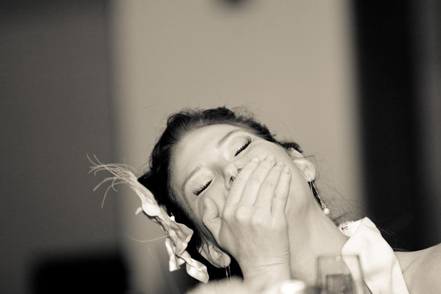 San Francisco Wedding Photographer | Rebecca & Chris
