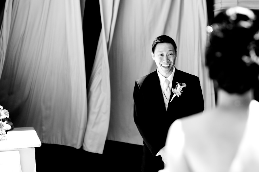 Santana Row, Hotel Valencia Wedding Photographer | Vivian & Abel