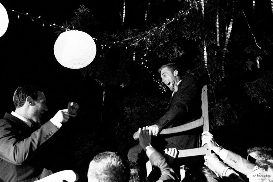 Sonoma Vine Hill House Wedding Photos of Charlie + Max