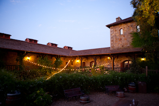 V_Sattui_Winery_Napa_Wine_Country
