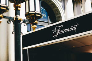 the_fairmont_sf_venue